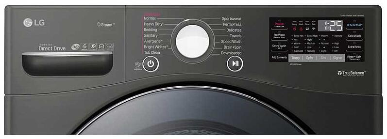 LG-WM3900HBA-Cycles-&-Controls