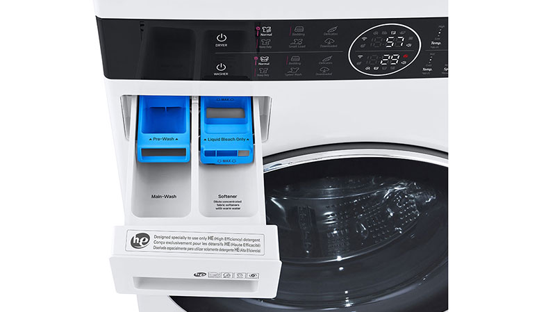 LG-WashTower-Detergent-Dispenser
