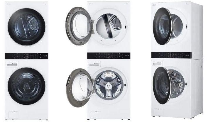 LG-WashTower-WKEX200HWA-(1)-1