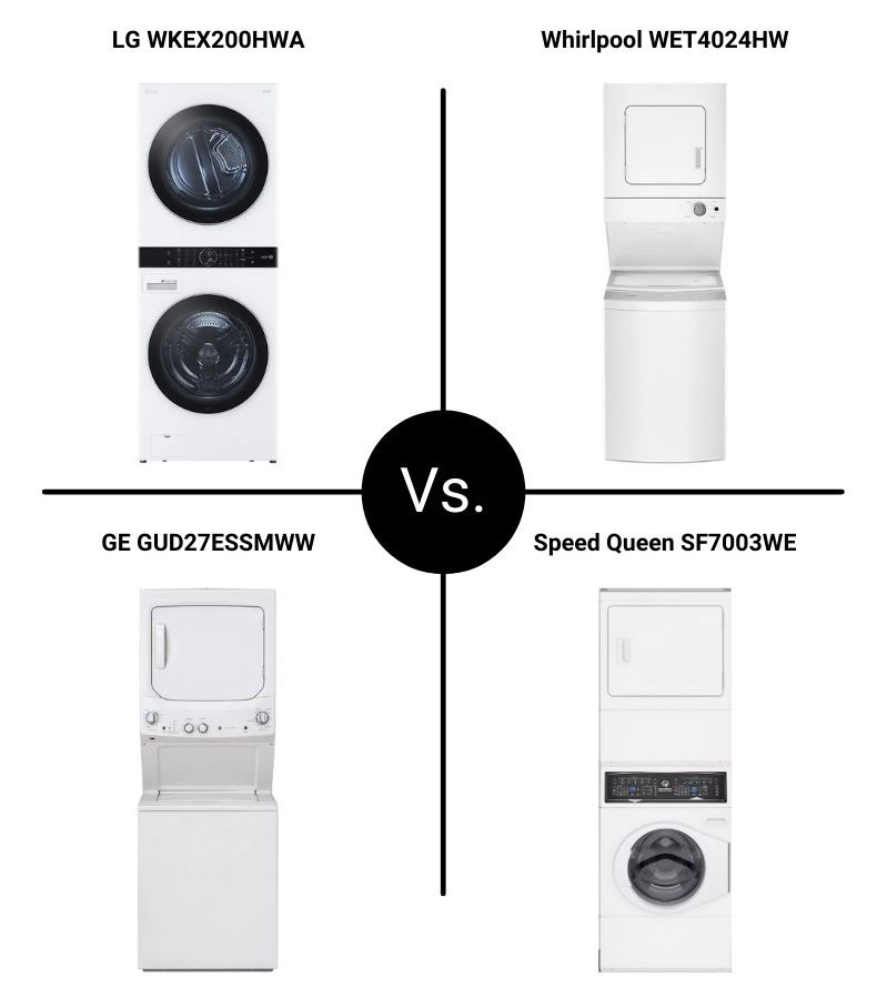 LG-WashTower-vs-competitors-(1)