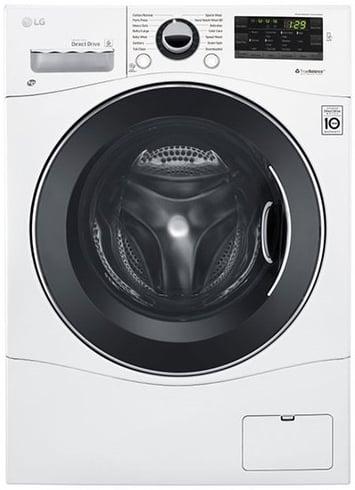 LG-Washer-WM1388HW