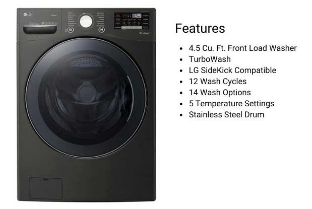 LG-front-load-washer-WM3900HBA