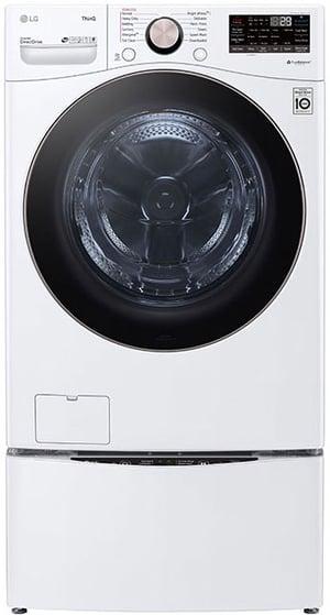 LG-front-load-washer-WM4000HWA