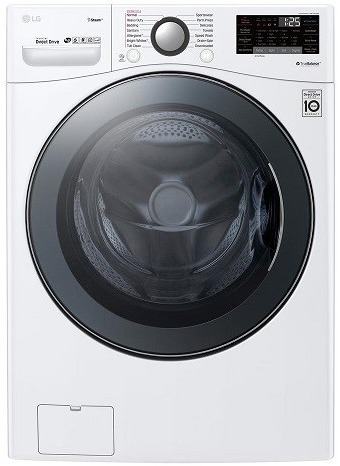 LG-wm3900hwa-front-load-washer
