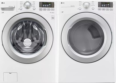 LG_Front_Load_Laundry_-_Gas