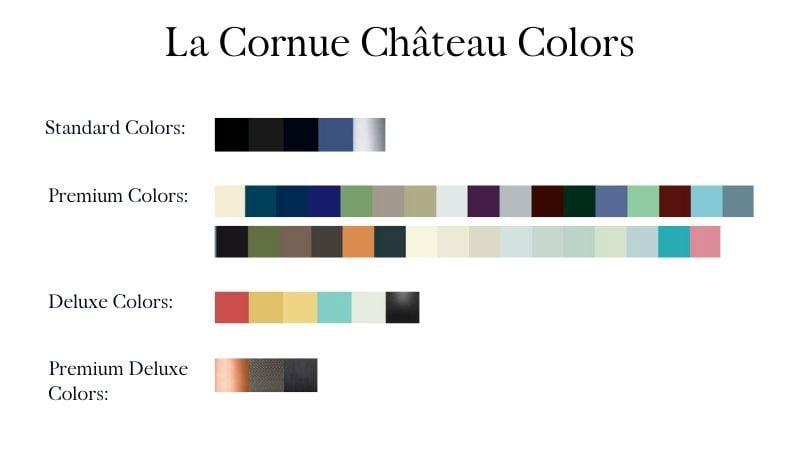 La-Cornue-Chateau-Colors-yale-appliance-(1)