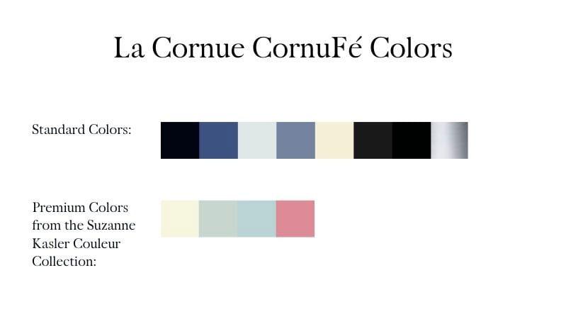 La-Cornue-CornuFe-Colors