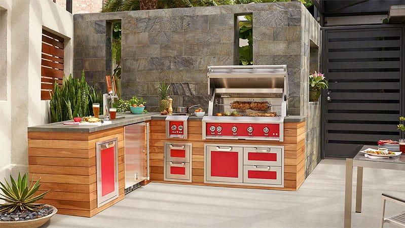 LiveAbode-Features-Hestan-Outdoor-Built-In-Grills (1)