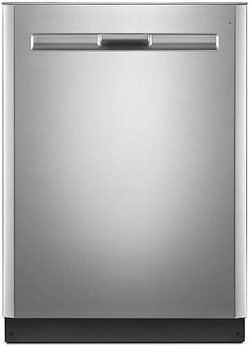 Quietest Dishwashers By Decibel Rating (Ratings / Reviews