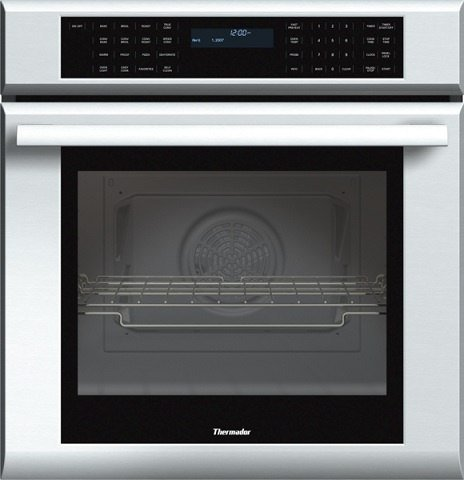 Thermador-Masterpiece-Single-Wall-Oven