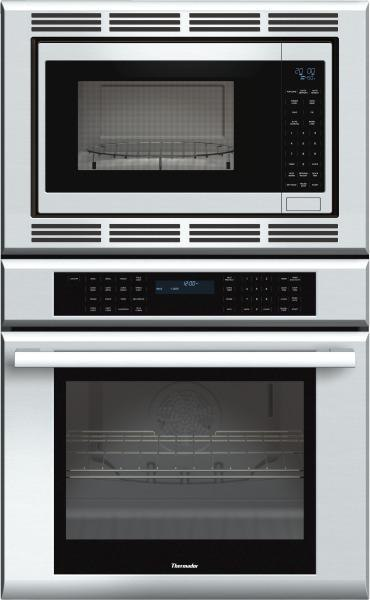 Thermador-MasterPiece-Combination-Double-Wall-Oven