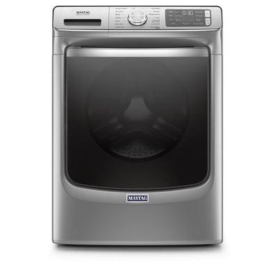 Maytag MHW8630HC Washer