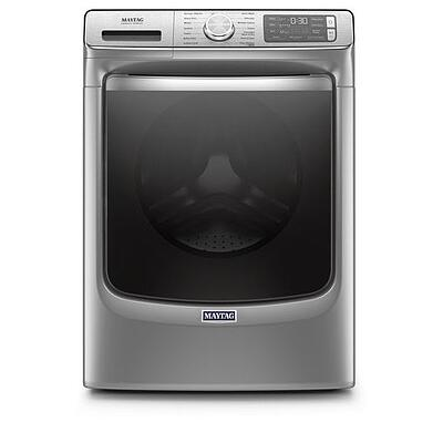 Maytag MHW8630HC Washer