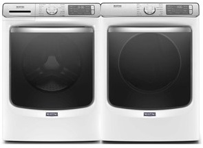 Maytag-Laundry-electric