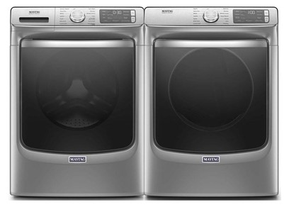 Maytag_Metallic_Slate_Laundry_