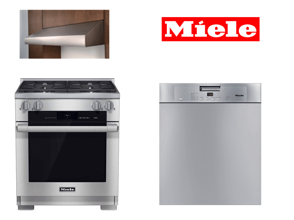 Miele 30 Inch Dual Fuel Pro Package.png