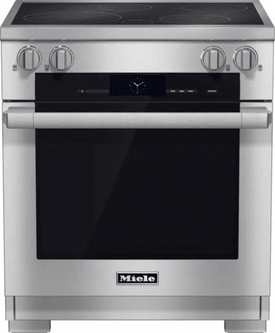 Miele 30' Induction Range HR1622I.png
