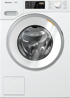 Miele Compact Washer WWB020WCS
