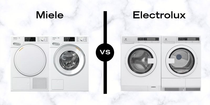 Miele Vs . Electrolux Compact Laundry (3)
