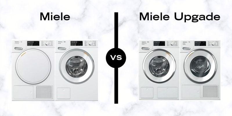 Miele Vs. Miele Compact Laundry (2)