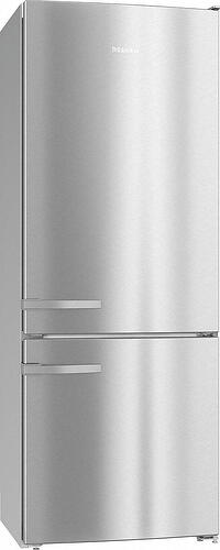 The Best 30-inch Counter Depth Refrigerators (Reviews ...