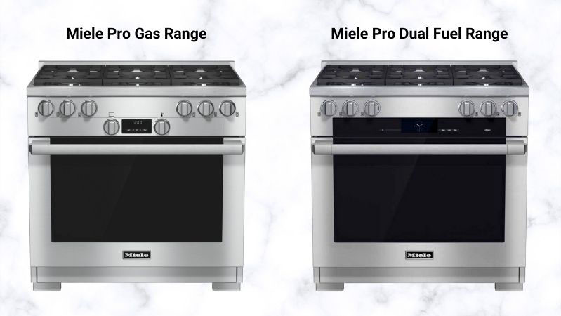 Miele-36-Inch-Pro-Ranges-in-Gas-and-Dual-Fuel