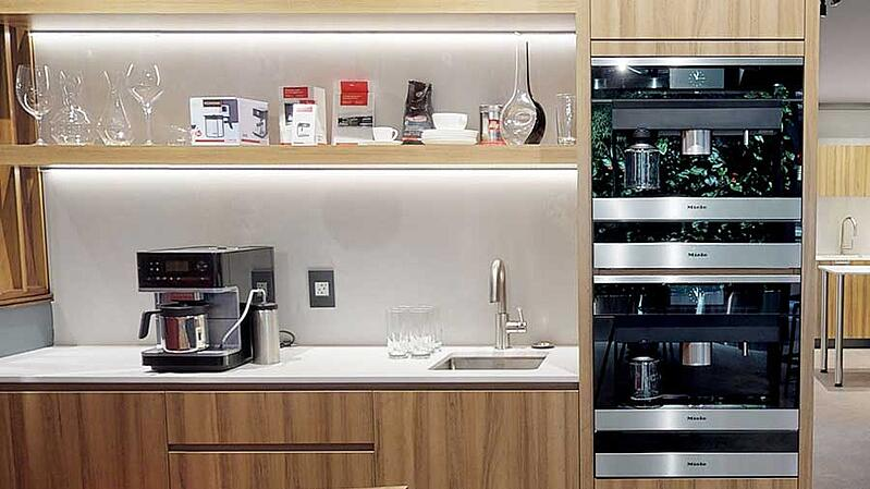 Miele-Built-In-Coffee-Machines-at-Yale-Appliance-in-Framingham