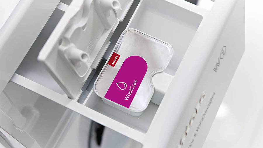 Miele-CapDosing-Caplet-Dispenser