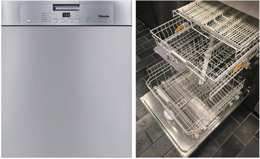 Miele-Classic-Dishwasher-G4228SCUSS