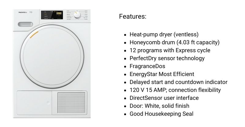 Miele-Compact-Dryer-TWB120WP
