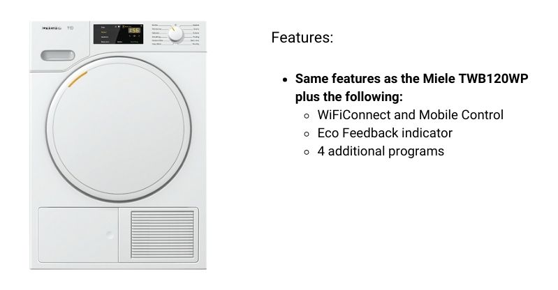 Miele-Compact-Dryer-TWF160WP (1)
