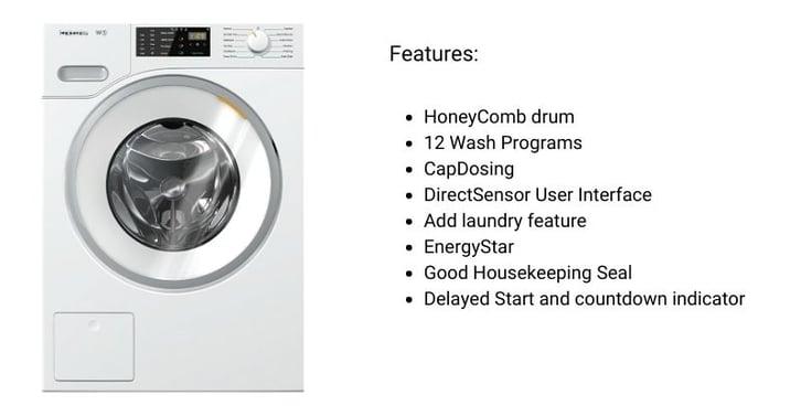 Miele-Compact-Washer-WWB020