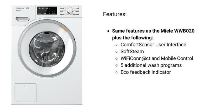 Miele-Compact-Washer-WWF060