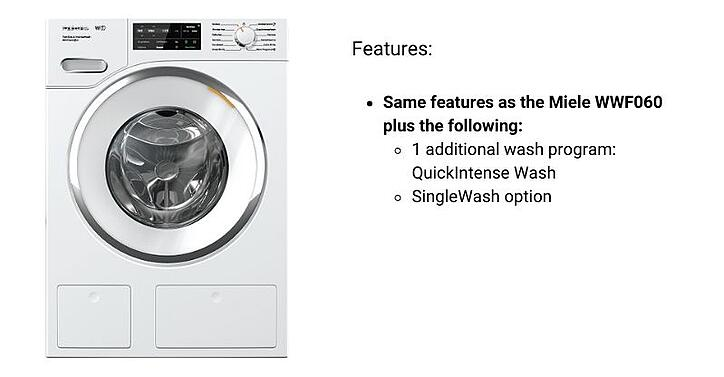 Miele-Compact-Washer-WWH860