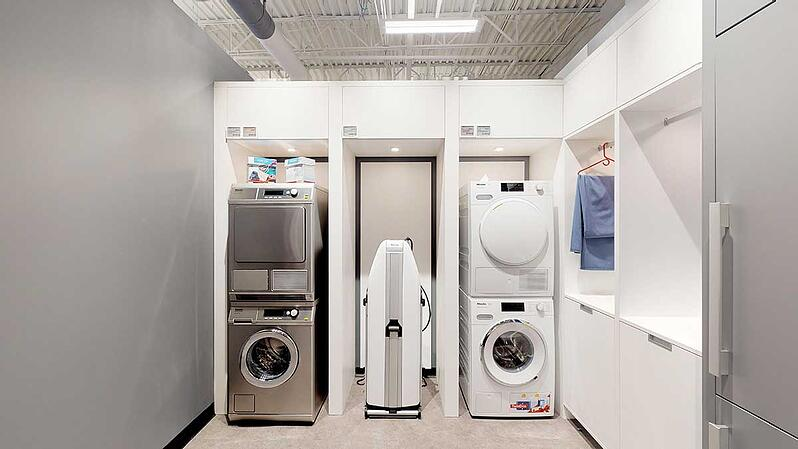 Miele-Compact-Laundry-with--Heat-Pump-Yale-Appliance-Framingham