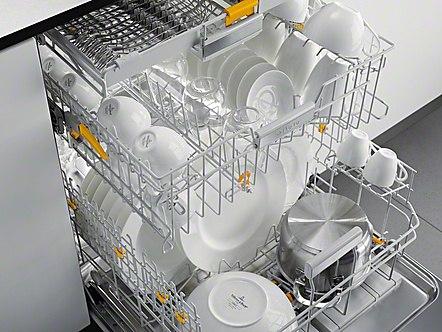 Miele-Dishwasher-Racks.jpg