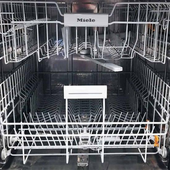 Miele-Dishwasher-Wash-Arms