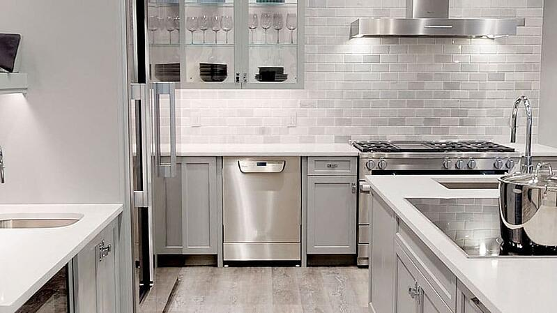 Miele-Dishwasher-at-Yale-Appliance-in-Hanover