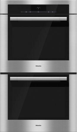 Miele-Double-Wall-Oven-H-6780-2-BP2