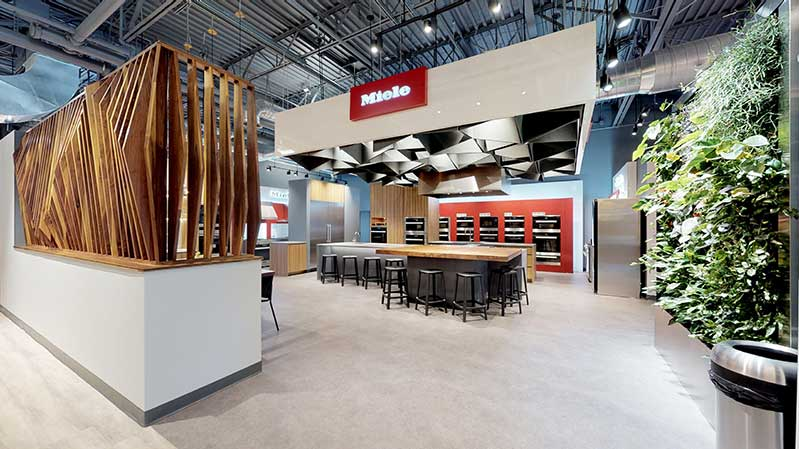Miele-Experience-Center-at-Yale-Framingham