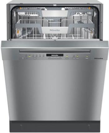 Miele-G-700-Series-Dishwasher-G7106SCUSS