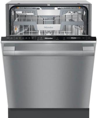 Miele-G-7000-Series-Dishwasher-G7366SCVISF