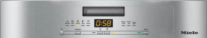 Miele-G5006SCU-dishwasher-controls