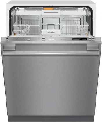 Best Drying Dishwashers Reviews Ratings Prices