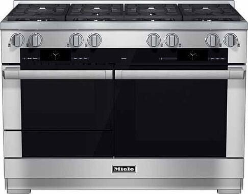 Steam Convection Vs Speed Convection Ovens Which Should