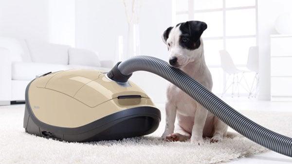 Miele-Hepa-vacuum-alize