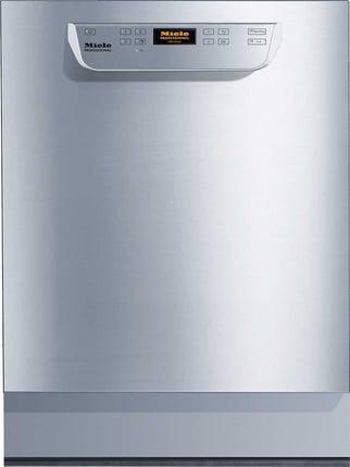 Miele-Pro-Dishwasher-PG-8061