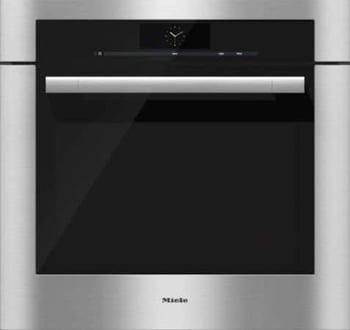 Miele-Single-Wall-Oven-H-6780-2