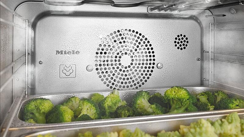 Miele-Steam-Oven-1