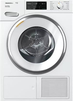 Miele-TWI180WP-Dryer